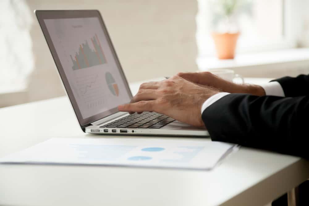 analyze-data