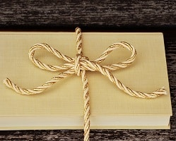 19 Reasons Why Books Make Good Promotional Items