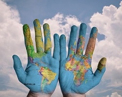 A Conversion Guide for International Publishers Printing in the U.S.