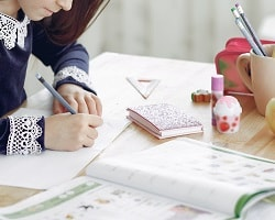 Make the Grade in the Homeschool Market