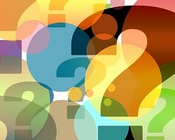 Top 10 Questions Publishers Ask During the Book Printing Process