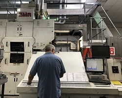 6 Changes in the Printing Landscape as a Result of the Pandemic