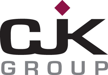 CJK Group, Inc. Acquires Assets of Thomson-Shore