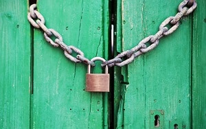 Protecting your eBooks: A Look at DRM and DRM Alternatives from the Publisher and Consumer Perspectives