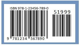 ISBN Obtainment and Ownership FAQs