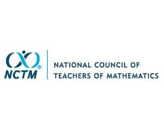 National Council of Teachers of Mathematics partners with Sheridan PubFactory to host all of their books and journals