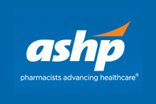 ASHP chooses Sheridan's editorial, composition, print, and online hosting services for their robust book program