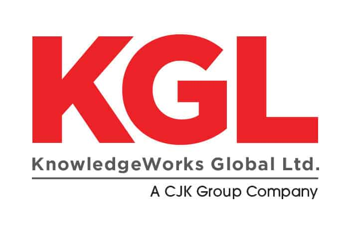 KnowledgeWorks Global, Ltd.
